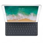 Apple Smart Keyboard for 10.5-inch iPad Pro - Intl English