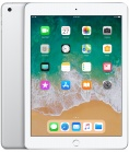 Apple 9.7-inch iPad 6 Wi-Fi 128GB - Silver