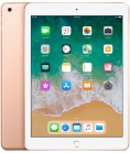 Apple 9.7-inch iPad 6 Wi-Fi 128GB - Gold
