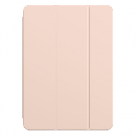 Apple Smart Folio for 11-inch iPad Pro - Soft Pink ae57e7bf31