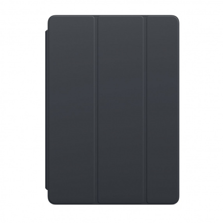 Apple Smart Cover for 10.5_inch iPad Air 3 - Charcoal Gray