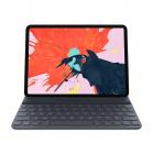 Apple Smart Keyboard Folio for 11-inch iPad Pro - Romanian