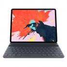 Apple Smart Keyboard Folio for 12.9-inch iPad Pro (3rd Generation) - Hungarian