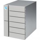 Lacie 36TB 6big Thunderbolt 3 & USB 3.1 - 7200 Enterprise