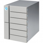 Lacie 48TB 6big Thunderbolt 3 & USB 3.1 - 7200 Enterprise