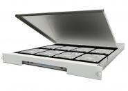 Lacie 64TB 8big Rack Thunderbolt 7200 (Enterprise HDD)